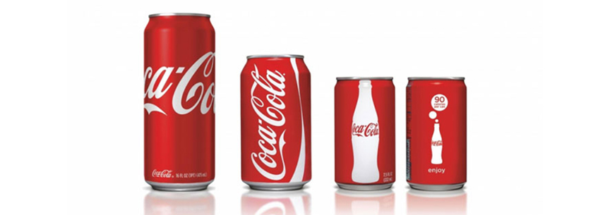 Which beverage can sizes do Europeans prefer? | Metal Packaging Europe