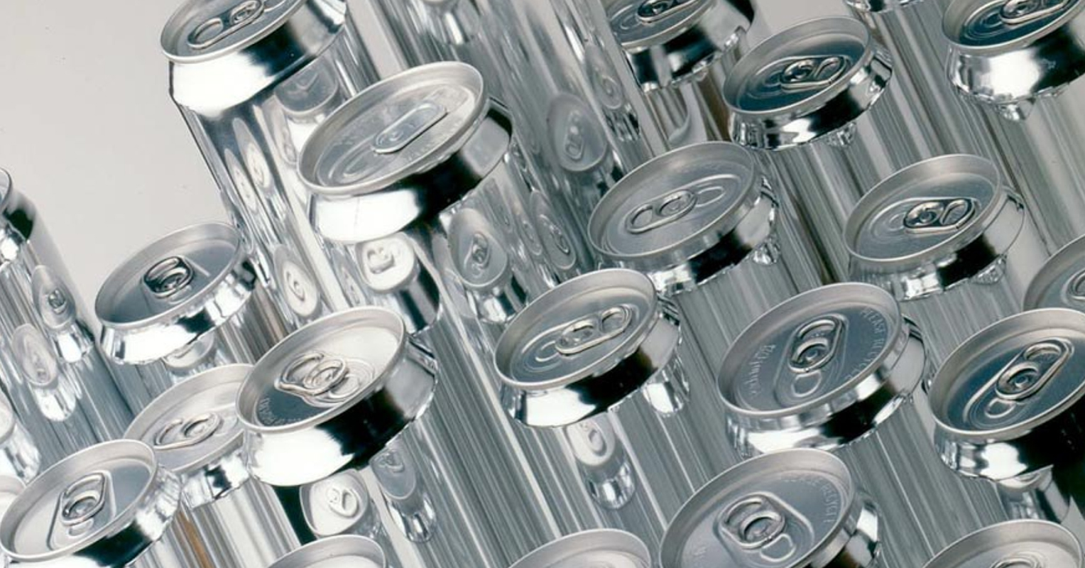 Beverage Can Size - Metal Packaging Europe