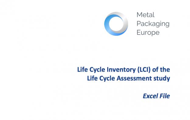 Information Hub | Metal Packaging Europe